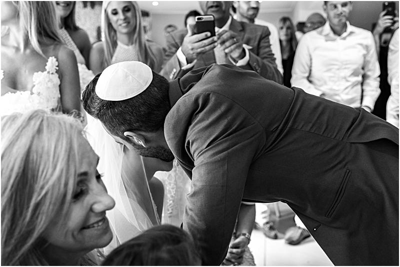 Best wedding photographer - AlexanderSmith_6805.jpg