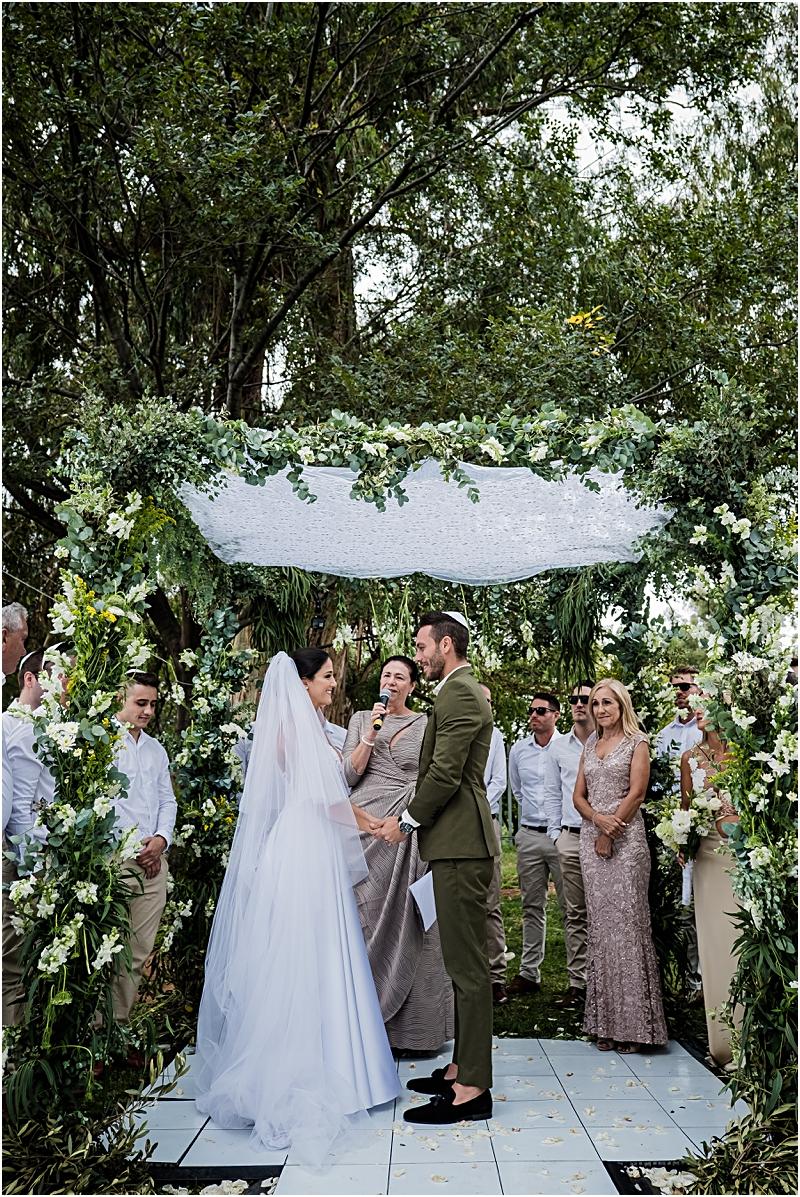 Best wedding photographer - AlexanderSmith_6814.jpg