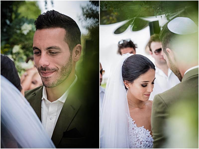 Best wedding photographer - AlexanderSmith_6818.jpg