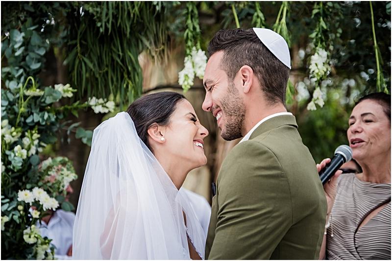 Best wedding photographer - AlexanderSmith_6819.jpg