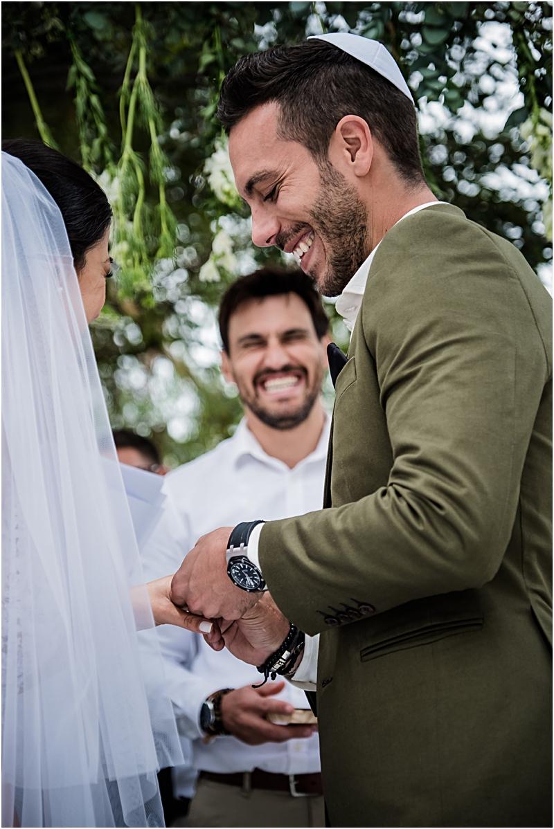 Best wedding photographer - AlexanderSmith_6821.jpg