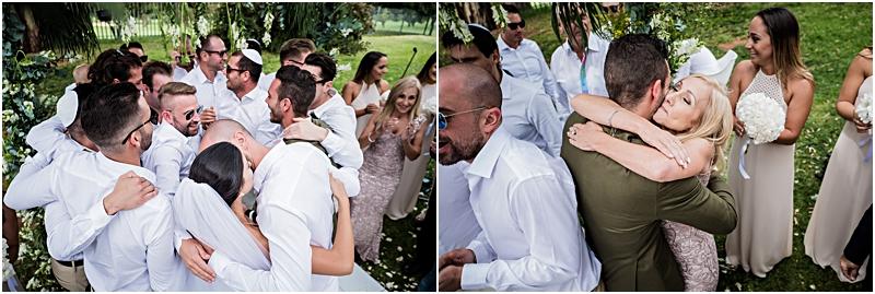 Best wedding photographer - AlexanderSmith_6825.jpg