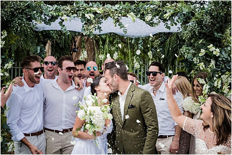 Best wedding photographer - AlexanderSmith_6826.jpg