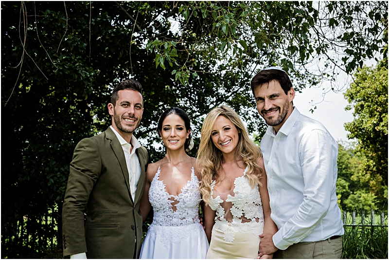 Best wedding photographer - AlexanderSmith_6837.jpg