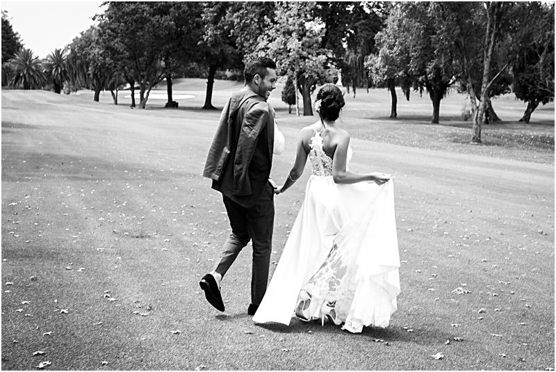 Best wedding photographer - AlexanderSmith_6838.jpg