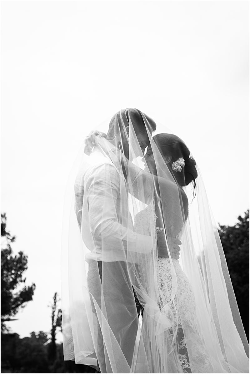 Best wedding photographer - AlexanderSmith_6842.jpg