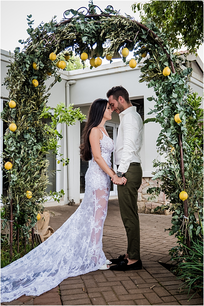 Best wedding photographer - AlexanderSmith_6843.jpg