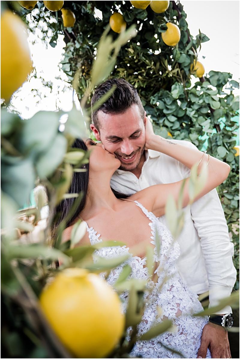 Best wedding photographer - AlexanderSmith_6844.jpg