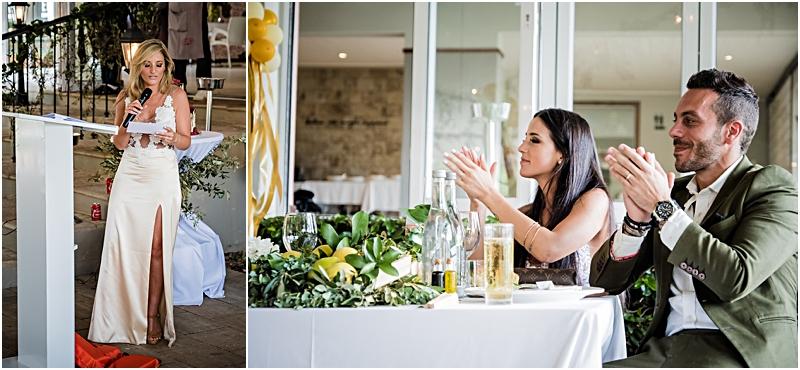 Best wedding photographer - AlexanderSmith_6858.jpg
