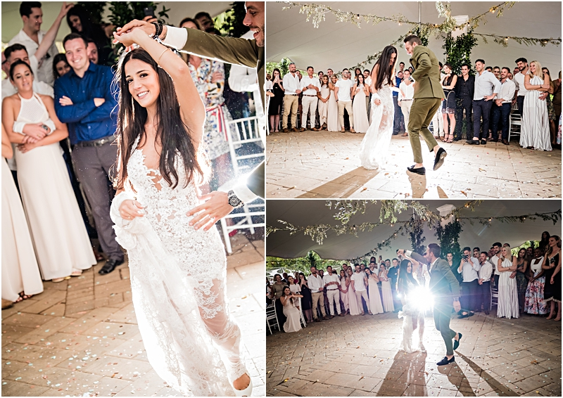 Best wedding photographer - AlexanderSmith_6870.jpg