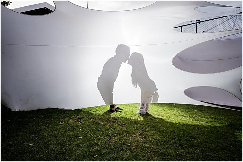 Best wedding photographer - AlexanderSmith_6873.jpg