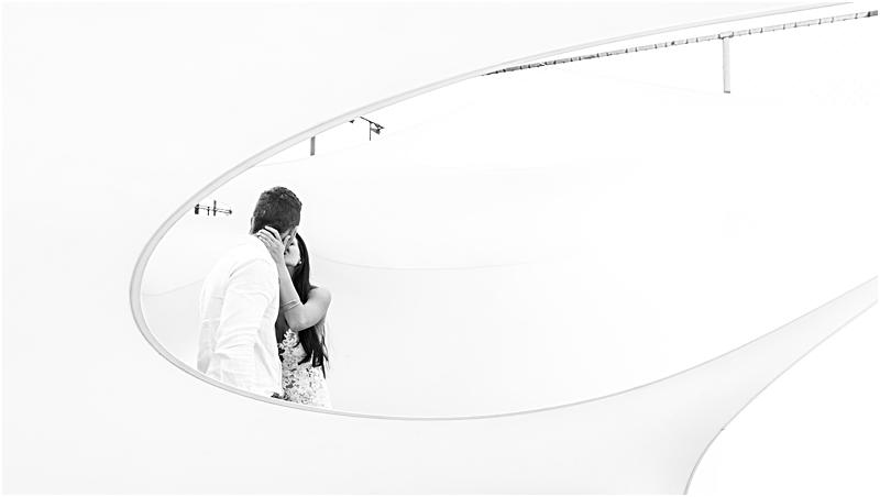 Best wedding photographer - AlexanderSmith_6874.jpg