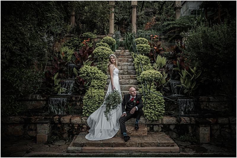 Best wedding photographer - AlexanderSmith_6883.jpg