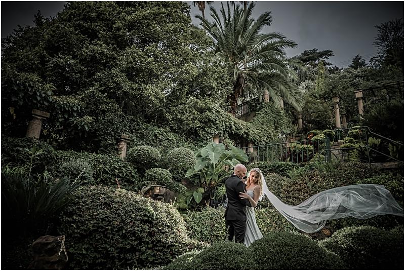 Best wedding photographer - AlexanderSmith_6885.jpg