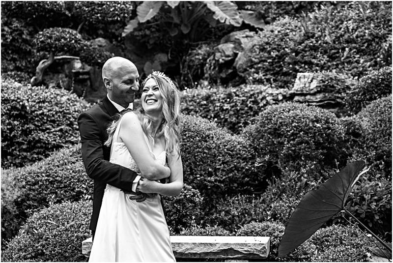Best wedding photographer - AlexanderSmith_6886.jpg