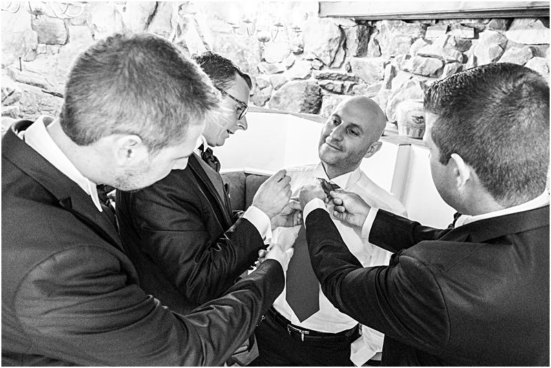Best wedding photographer - AlexanderSmith_6889.jpg