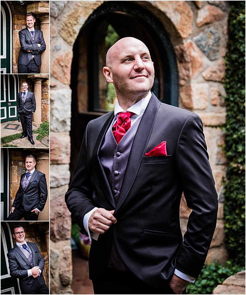 Best wedding photographer - AlexanderSmith_6890.jpg