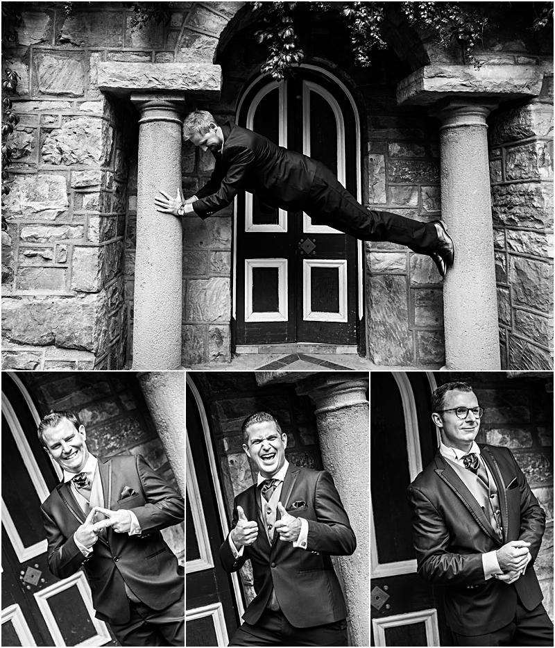 Best wedding photographer - AlexanderSmith_6891.jpg