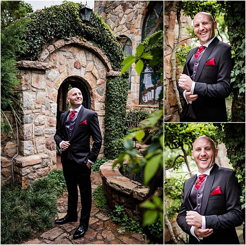 Best wedding photographer - AlexanderSmith_6892.jpg