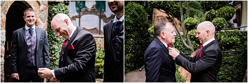 Best wedding photographer - AlexanderSmith_6894.jpg