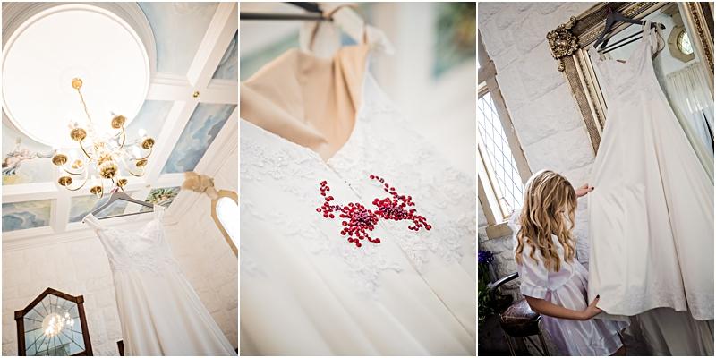 Best wedding photographer - AlexanderSmith_6896.jpg