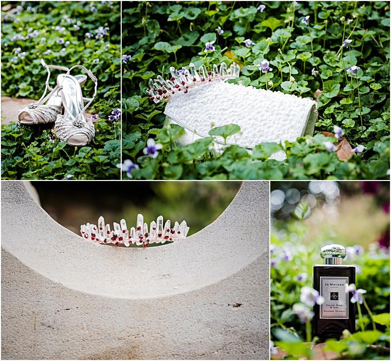 Best wedding photographer - AlexanderSmith_6897.jpg