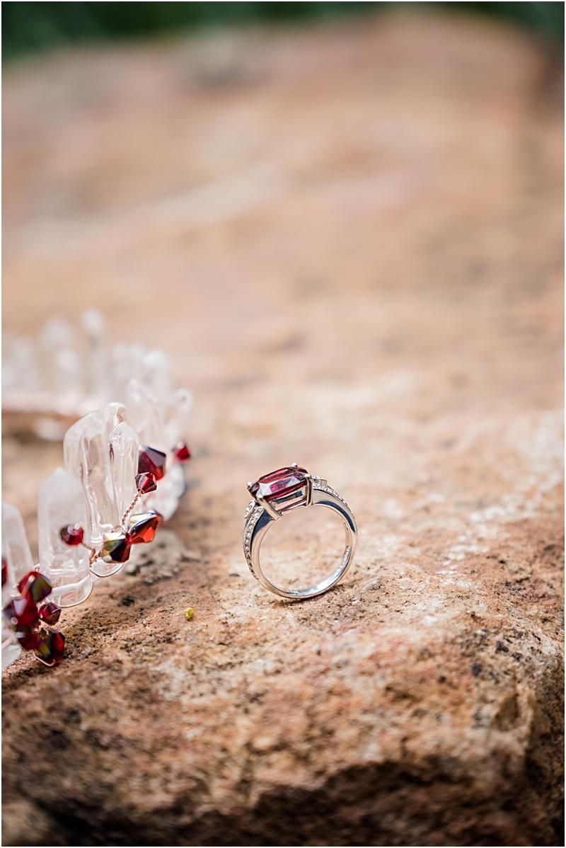 Best wedding photographer - AlexanderSmith_6898.jpg