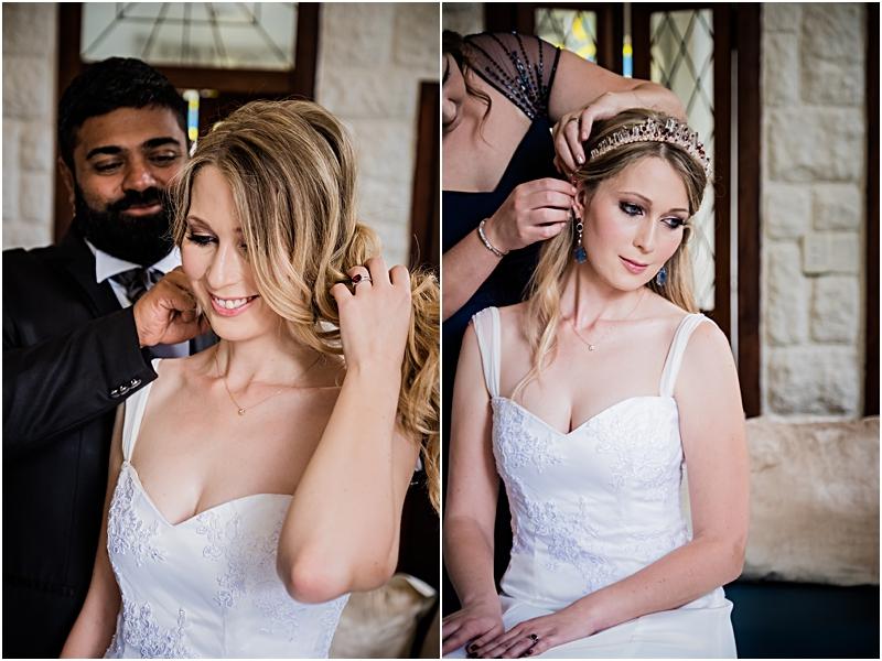 Best wedding photographer - AlexanderSmith_6903.jpg