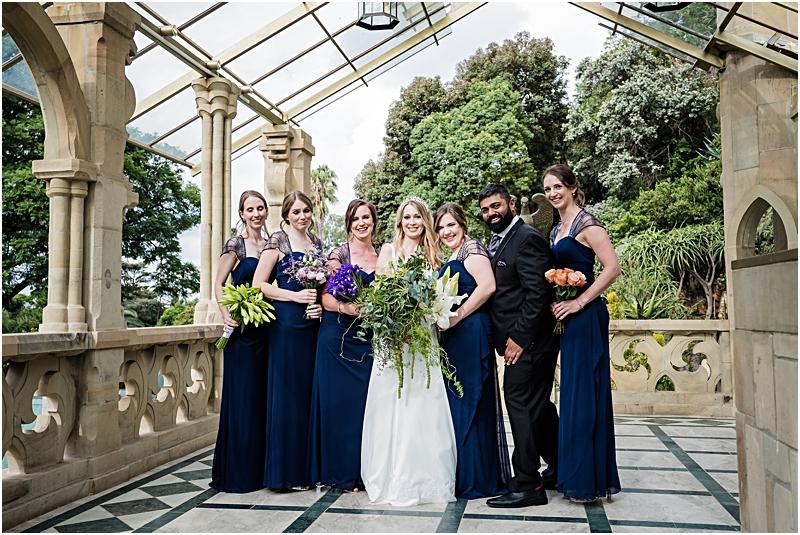 Best wedding photographer - AlexanderSmith_6910.jpg