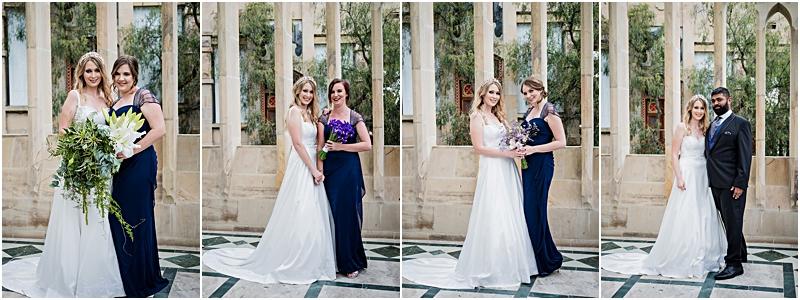 Best wedding photographer - AlexanderSmith_6911.jpg
