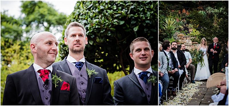 Best wedding photographer - AlexanderSmith_6915.jpg