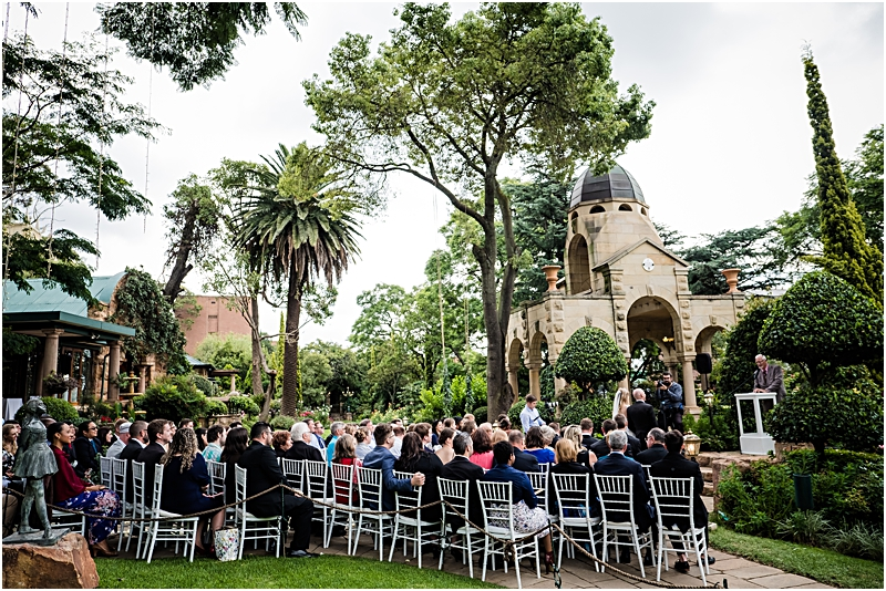 Best wedding photographer - AlexanderSmith_6917.jpg