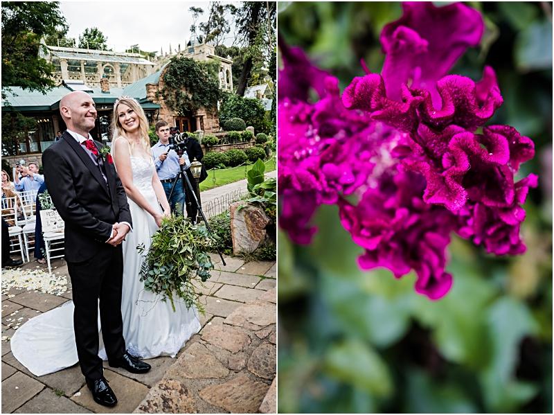 Best wedding photographer - AlexanderSmith_6920.jpg