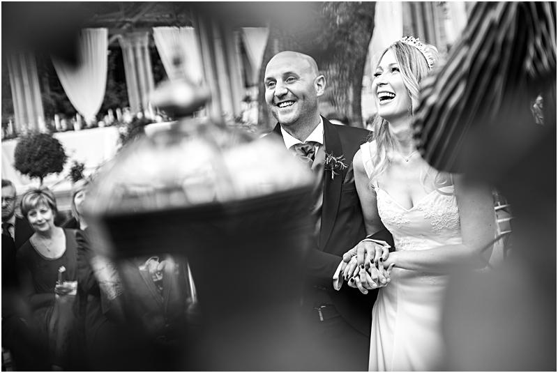 Best wedding photographer - AlexanderSmith_6921.jpg