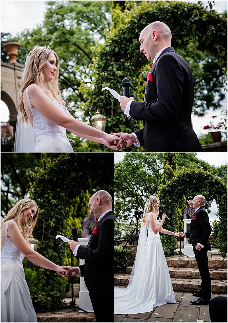 Best wedding photographer - AlexanderSmith_6922.jpg