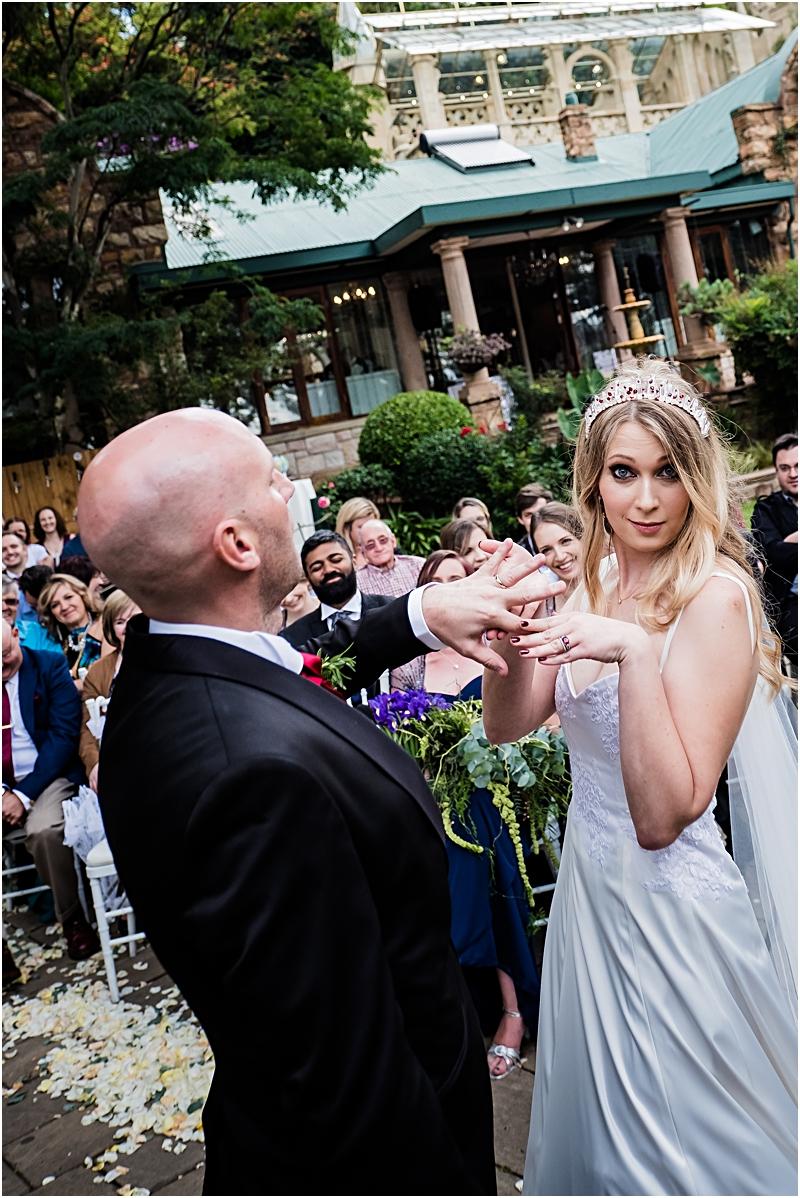 Best wedding photographer - AlexanderSmith_6923.jpg
