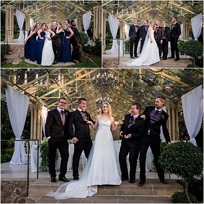 Best wedding photographer - AlexanderSmith_6934.jpg