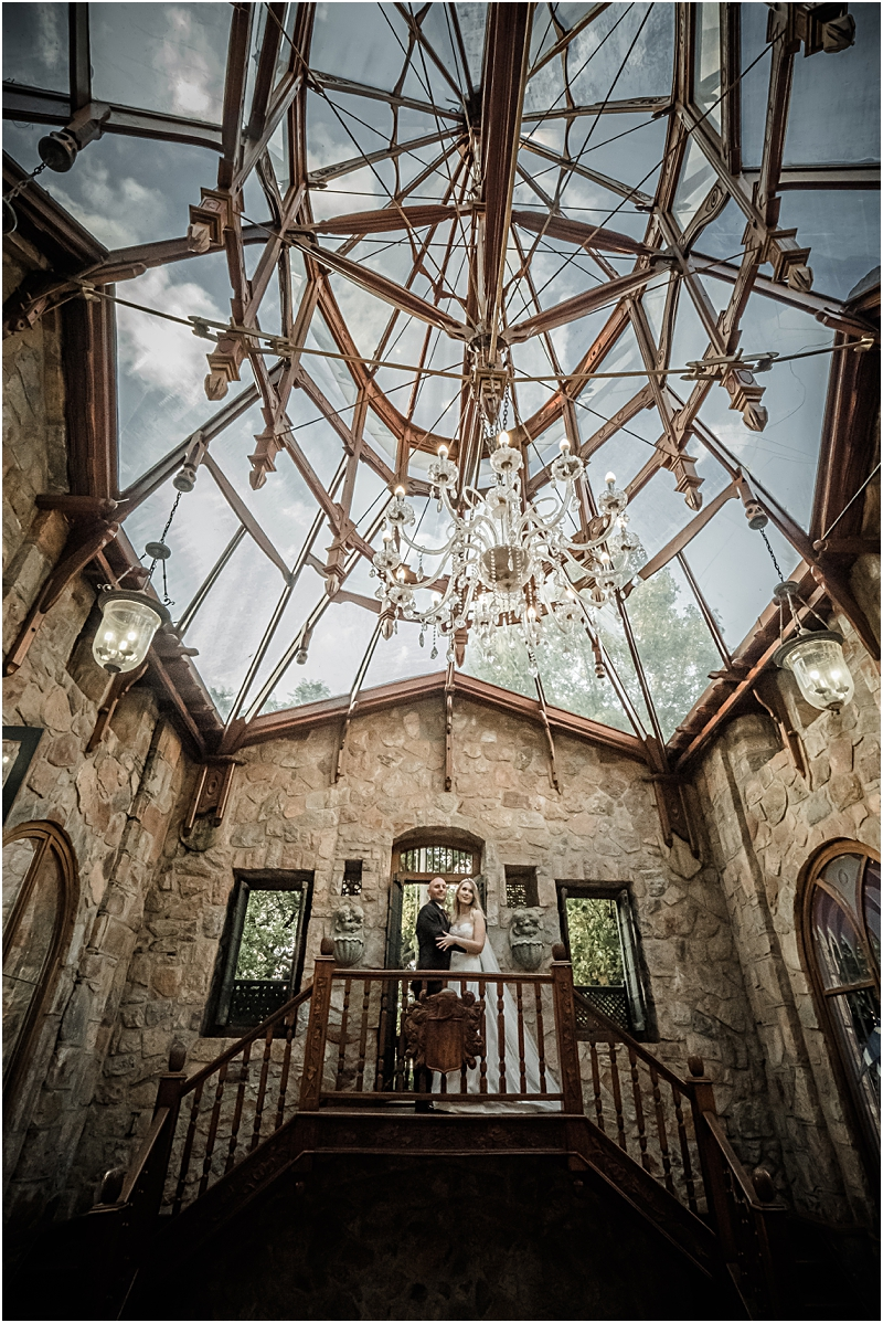 Best wedding photographer - AlexanderSmith_6935.jpg