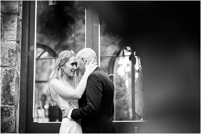 Best wedding photographer - AlexanderSmith_6936.jpg