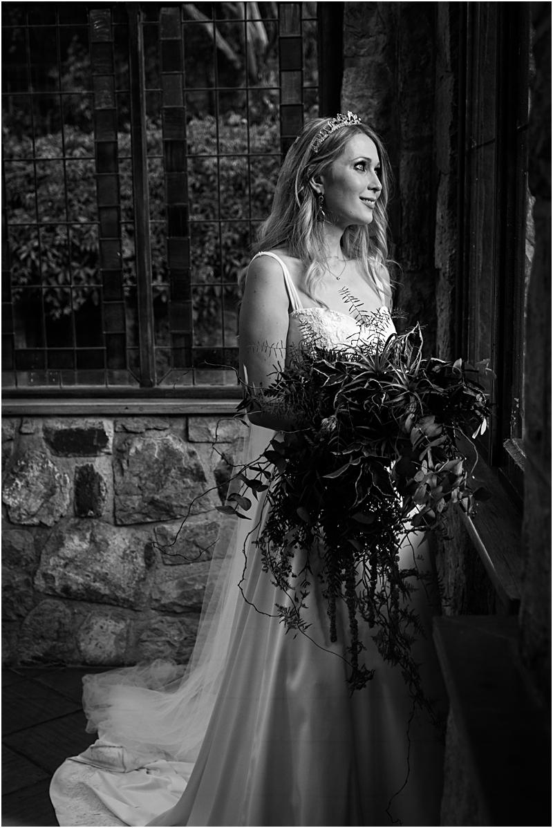 Best wedding photographer - AlexanderSmith_6937.jpg