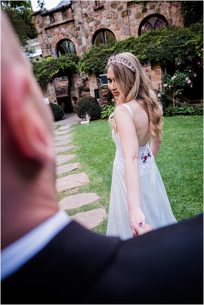 Best wedding photographer - AlexanderSmith_6938.jpg