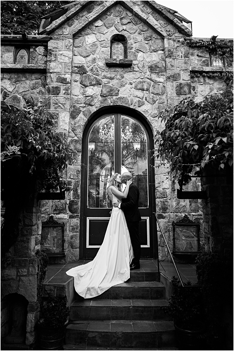Best wedding photographer - AlexanderSmith_6940.jpg