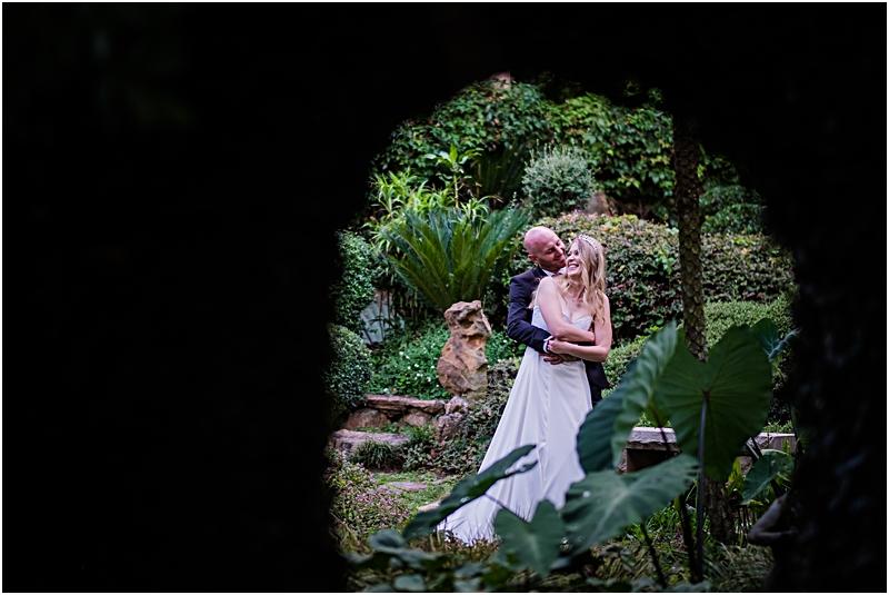 Best wedding photographer - AlexanderSmith_6944.jpg