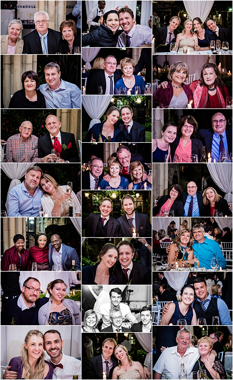 Best wedding photographer - AlexanderSmith_6949.jpg