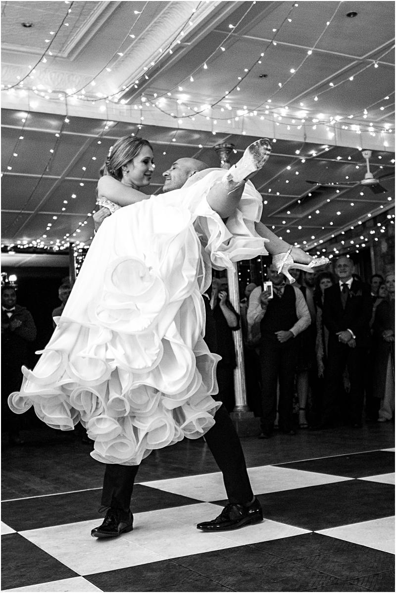 Best wedding photographer - AlexanderSmith_6952.jpg
