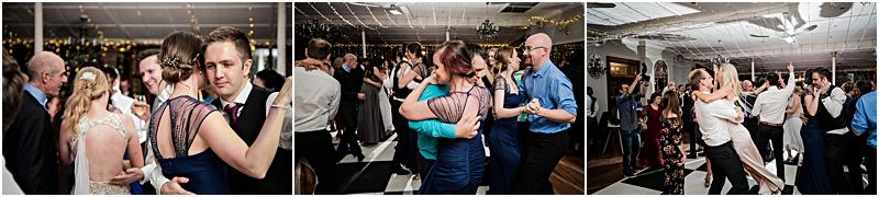 Best wedding photographer - AlexanderSmith_6953.jpg