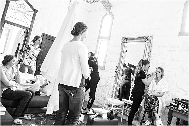 Best wedding photographer - AlexanderSmith_6957.jpg