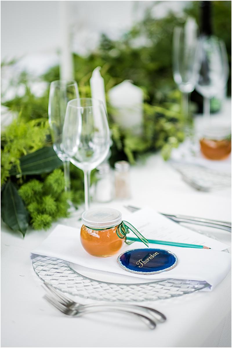 Best wedding photographer - AlexanderSmith_6958.jpg