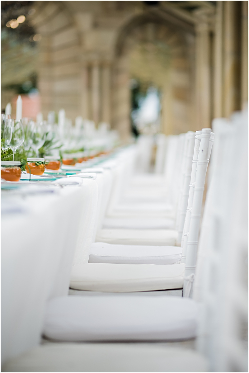 Best wedding photographer - AlexanderSmith_6959.jpg