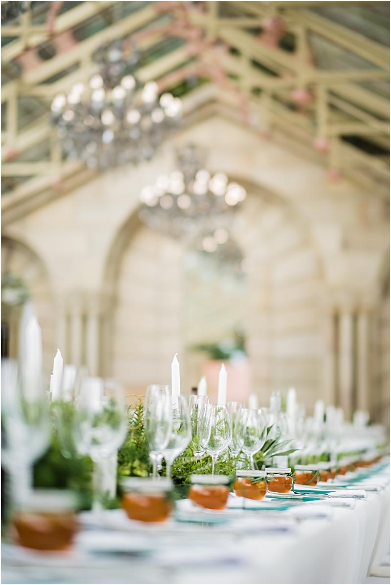 Best wedding photographer - AlexanderSmith_6960.jpg